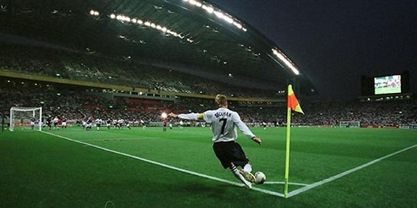 futbol-sevgisi