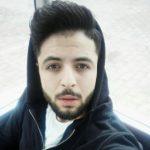 Metin Dursun kullanıcısının profil fotoğrafı