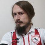 Sefa KOBAK kullanıcısının profil fotoğrafı
