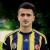 Ferhan Kanat kullanıcısının profil fotoğrafı
