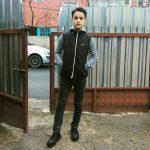 Muharrem Özdemir kullanıcısının profil fotoğrafı