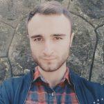 murat kartal kullanıcısının profil fotoğrafı