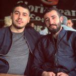 Ahmet Gül kullanıcısının profil fotoğrafı