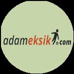 AHMET DİS kullanıcısının profil fotoğrafı