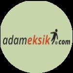 Cemal Tekin kullanıcısının profil fotoğrafı