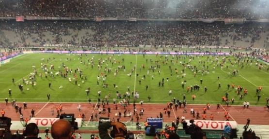 turk_futbolu