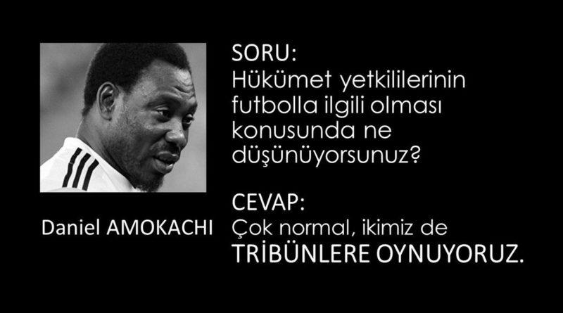 futbolda-siyaset