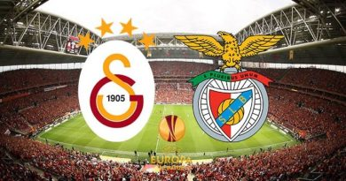 galatasaray-benfica-mac-analizi