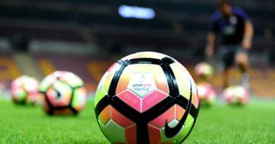 futbolda-bahar-ruzgarlari