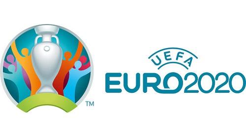 euro-2020-turkiye