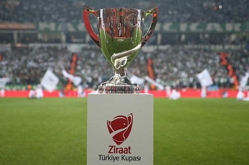 ziraat-turkiye-kupasi-finali