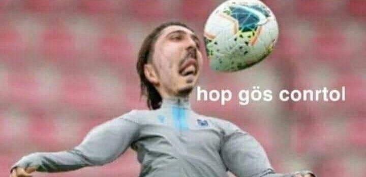 hop-gos-control-abdulkadir