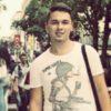 İbrahim açıklı kullanıcısının profil fotoğrafı