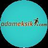 ali burhan kullanıcısının profil fotoğrafı