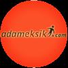 bulent istanbul kullanıcısının profil fotoğrafı