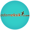 Hüseyin ata adiguzel kullanıcısının profil fotoğrafı