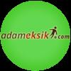 Serkan Sarper kullanıcısının profil fotoğrafı