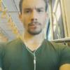 mustafa ünal kullanıcısının profil fotoğrafı