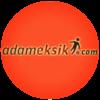 Osman Emre ÖNCÜ kullanıcısının profil fotoğrafı