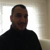 Mümtaz AK kullanıcısının profil fotoğrafı