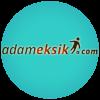 Eren Pulatkan kullanıcısının profil fotoğrafı
