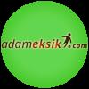 Aytemur Açıkgöz kullanıcısının profil fotoğrafı
