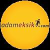 Tuğra Öner kullanıcısının profil fotoğrafı