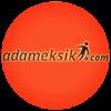 tuğberk çivici kullanıcısının profil fotoğrafı