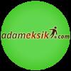 Metehan Kanadlı kullanıcısının profil fotoğrafı