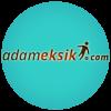 Ahmet Gök kullanıcısının profil fotoğrafı