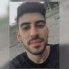 Hazar Çimen kullanıcısının profil fotoğrafı